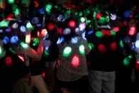 Los docentes tendrán su tradicional festejo de fin de año