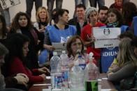 Conadu Histórica tendrá su congreso ordinario y extraordinario
