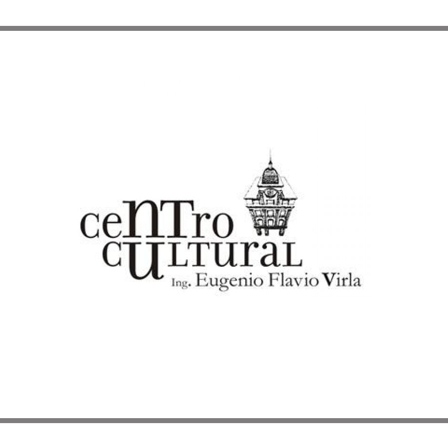 AGENDA CULTURAL CON DESCUENTO DE ADIUNT DEL 11 AL 15 DE OCTUBRE EN ...